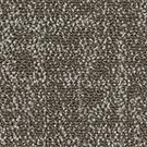 Colour_Construct_Pixel_Rectangle_5T387_53761_Taupe_mini