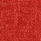 Colour_Construct_Pixel_Rectangle_5T387_53856_Poppy_mini