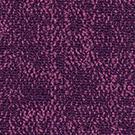 Colour_Construct_Pixel_Rectangle_5T387_53991_Magenta_mini