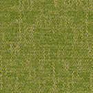 Colour_Construct_Pixel_Square_5T386_53326_Chartreuse_mini