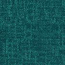 Colour_Construct_Pixel_Square_5T386_53375_Seaglass_mini