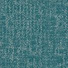 Colour_Construct_Pixel_Square_5T386_53418_Aqua_mini