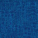 Colour_Construct_Pixel_Square_5T386_53432_Wave_mini