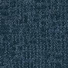 Colour_Construct_Pixel_Square_5T386_53485_Navy_mini