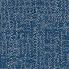 Colour_Construct_Pixel_Square_5T386_53486_Blue