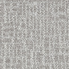 Colour_Construct_Pixel_Square_5T386_53501_Arctic_mini
