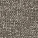 Colour_Construct_Pixel_Square_5T386_53506_Light