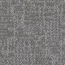 Colour_Construct_Pixel_Square_5T386_53515_Grey_mini