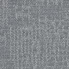 Colour_Construct_Pixel_Square_5T386_53535_Nickel_mini