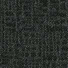 Colour_Construct_Pixel_Square_5T386_53549_Graphite_mini