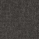 Colour_Construct_Pixel_Square_5T386_53557_Charcoal_mini