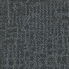 Colour_Construct_Pixel_Square_5T386_53580_Steel_mini
