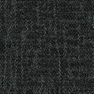 Colour_Construct_Pixel_Square_5T386_53597_Gunmetal_mini