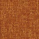 Colour_Construct_Pixel_Square_5T386_53668_Orange_mini