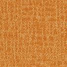 Colour_Construct_Pixel_Square_5T386_53675_Tangerine_mini