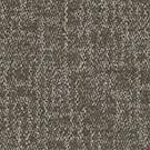 Colour_Construct_Pixel_Square_5T386_53761_Taupe_mini