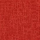 Colour_Construct_Pixel_Square_5T386_53856_Poppy_mini