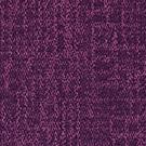 Colour_Construct_Pixel_Square_5T386_53991_Magenta_mini