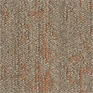 Modern_Edit_Ornate_5T166_64145_Apricot