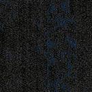 Modern_Edit_Ornate_5T166_64506_Eternal