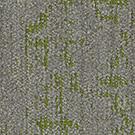 Modern_Edit_Ornate_5T166_64516_Green