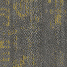 vModern_Edit_Ornate_5T166_64536_Yellow