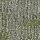 Modern_Edit_Rethread_5T165_64516_Green