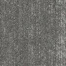 Modern_Edit_Rethread_5T165_64535_Grey