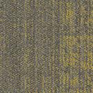 Modern_Edit_Rethread_5T165_64536_Yellow