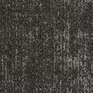 Modern_Edit_Rethread_5T165_64595_Vintage